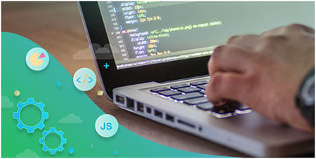 Learn To Code With This Affordable Course Bundle