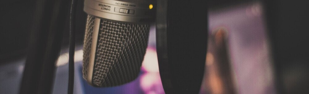 4 Harsh Truths Of Starting Your Own Podcast