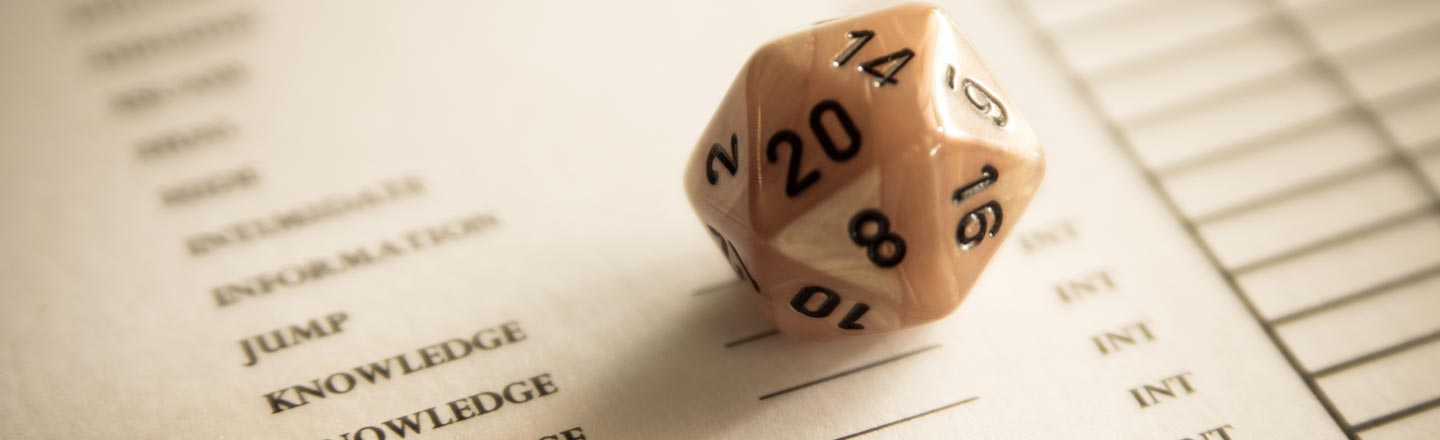 5 Ways Your Dungeon Master Can Ruin Any D&D Session