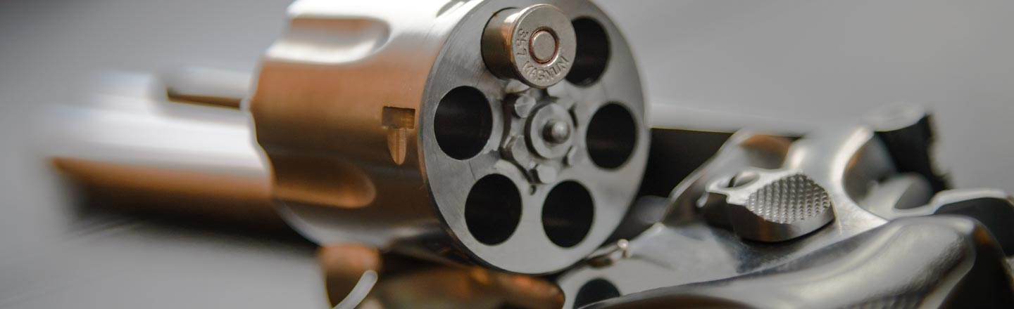 5 Realities Of Owning A Gun (The Media Never Talks About)