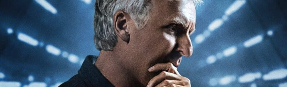 5 Behind-The-Scenes Stories That Prove James Cameron Is A Maniac
