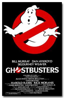 The Creepy Scientific Explanation Behind Ghost Sightings