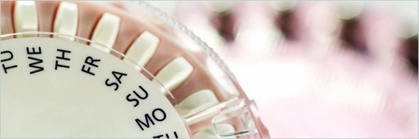 5 Medical Breakthroughs That Make Life Shockingly Easy