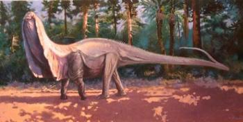 5 Ridiculous Alternate Versions of Prehistoric Animals