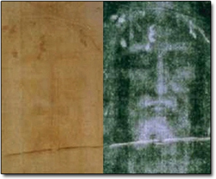 7 Famous 'Unsolved' Mysteries (Science Solved Years Ago)