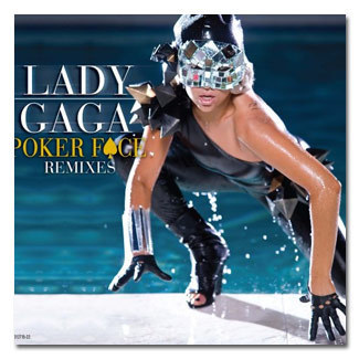 The 10 Most Ridiculous Album Cover Trends of All Time