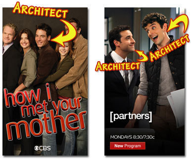 3 Bizarrely Specific Job Trends in Movies