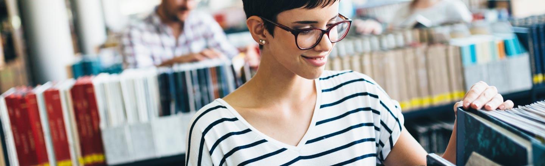 5 Surprising Things Millennials Are Saving