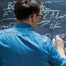The Intense and Utter Weirdness Of 'High IQ Societies'