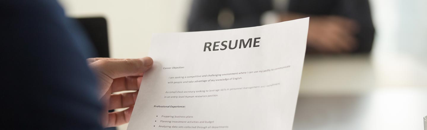 Take The Work Out Of Finding A Job With This Subscription