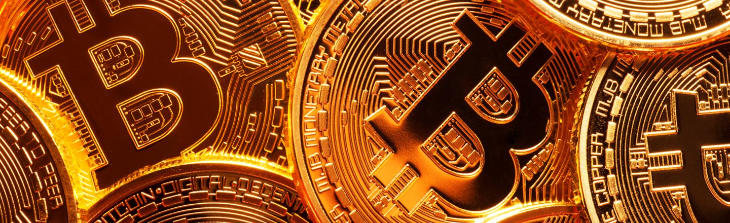 Become A Virtual Moneybags With This Cryptocurrency Course