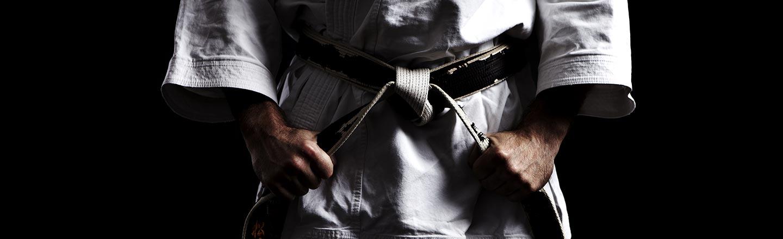 5 Violently Debunked Martial Arts Myths