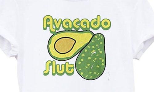 9b8ede8e 19 T-Shirts That Make Weird Assumptions About Women | Cracked.com