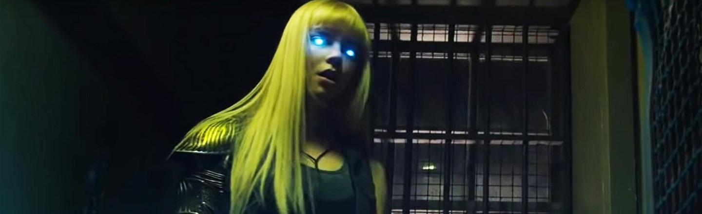 'The New Mutants' Isn't Just Bad, It's Surprisingly Racist