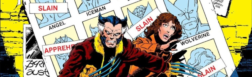 The 4 Most Influential Marvel Alternate Reality Stories