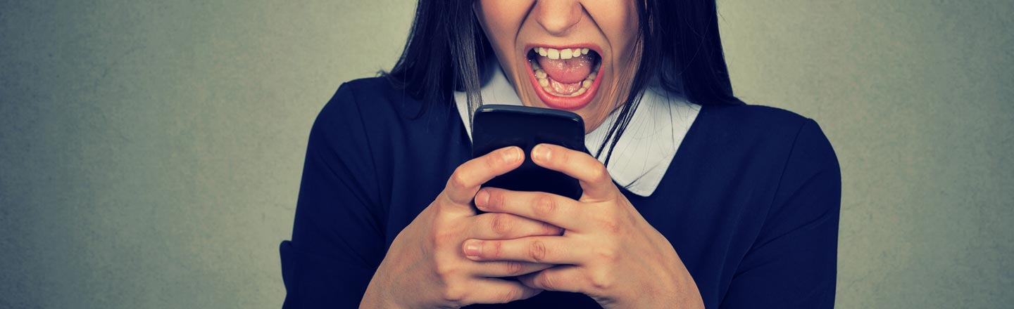 5 Shady Things You Had No Clue Your Favorite Apps Could Do