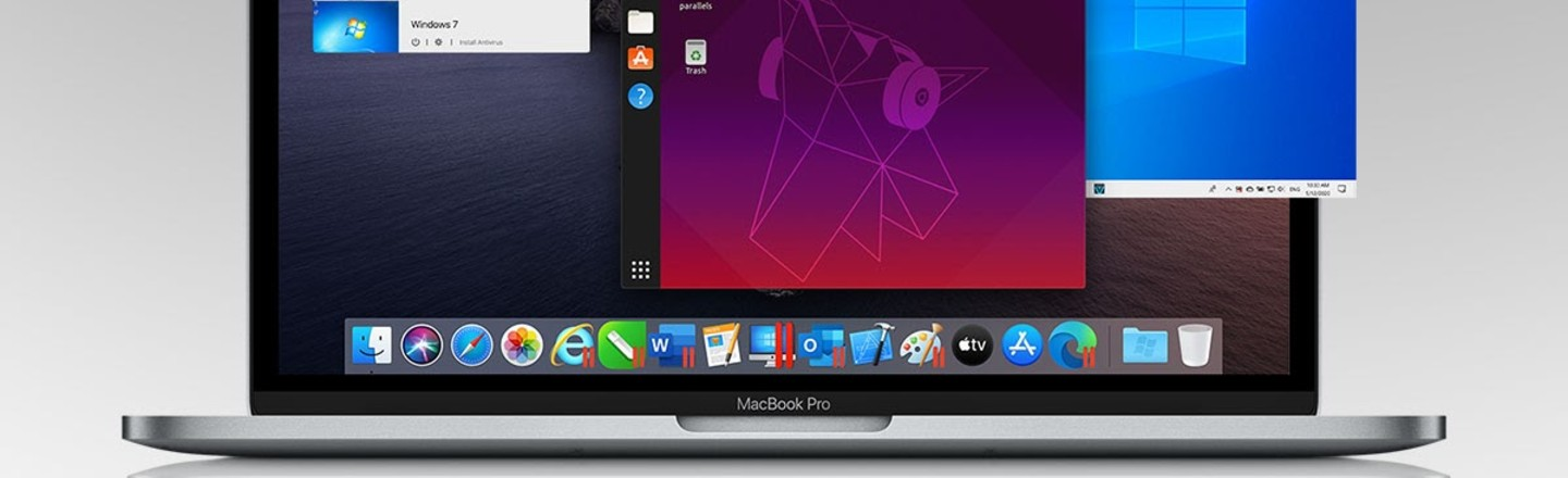 The Biggest Mac Bundle Of The Year Is Stupid Cheap