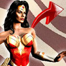 Wonder Woman's Gritty Reboot: Explained [CHART]