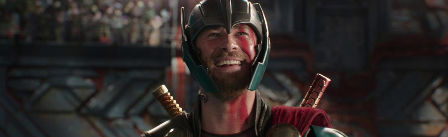 21 Behind-The-Scenes Avengers Facts You Never Knew (Part 2)