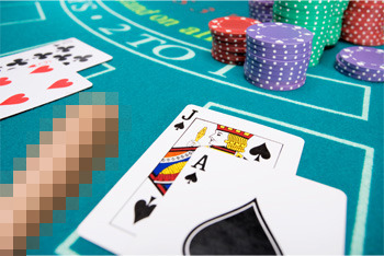 5 Brilliant Hacks You Can Use to Cheat the Odds at Gambling
