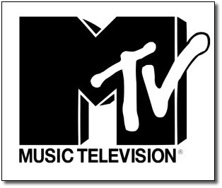 T MUSIC TELEVISION