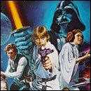 Linkstorm 05.04.11: Happy Star Wars Day!