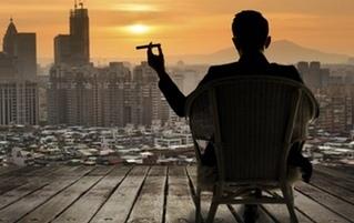 5 Unbelievable Ways Rich Assholes Get To Cheat Through Life