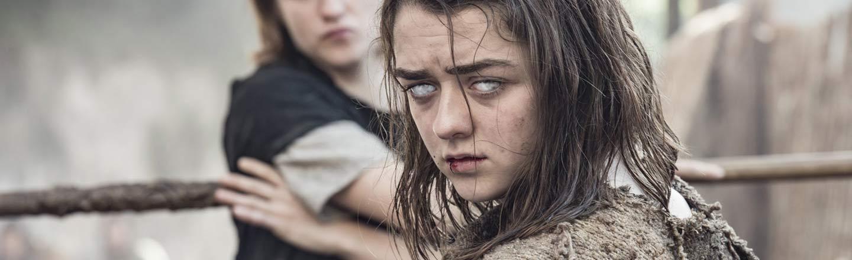 6 Ways Plots Telegraphed Huge TV Character Deaths