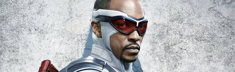'The Falcon and the Winter Soldier' Didn't Punish The Real Villains