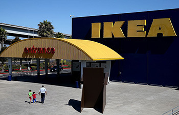 4 Brainwashing Tactics IKEA Uses From the Cult Handbook