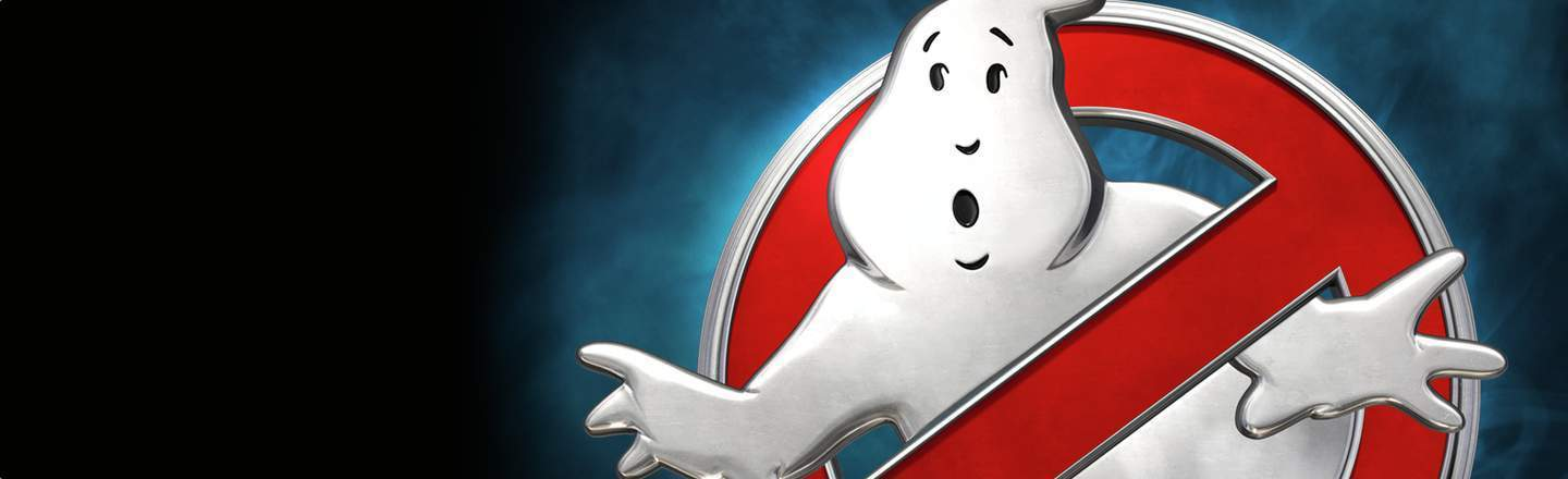 6 Things I Learned As An Extra On The New 'Ghostbusters'