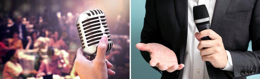 5 First Stand-Up Comedy Open Mic Essential Tips