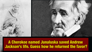 5 Forgotten Times Presidents Narrowly Escaped Death