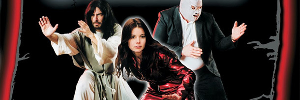 6 Most Misleading Movie Titles Ever