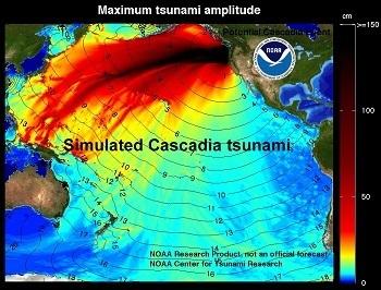 6 Apocalypse Scenarios That Science Says We're Overdue For