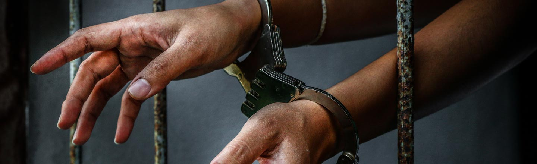 5 Horrifying Ways People Were Wrongfully Accused Of Crimes