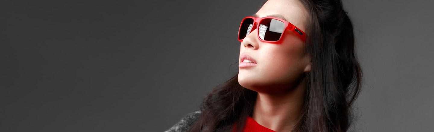 Protect The Windows To Your Soul With These Nifty Shades