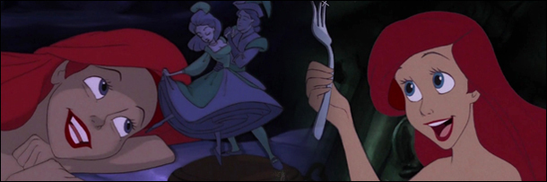 6 Beloved Characters That Had Undiagnosed Mental Illnesses | Cracked com