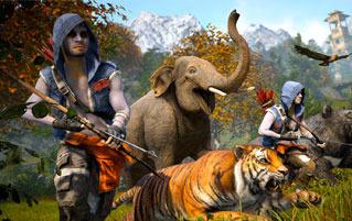 6 Hilarious Ways Game Designers Are Screwing Over Pirates