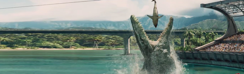 6 Reasons Modern Movie CGI Looks Surprisingly Crappy