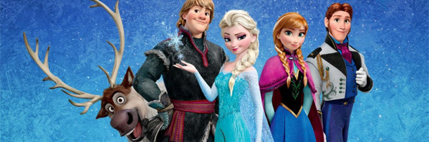 5 Beloved Disney Movies Based On R-Rated Stories