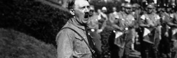 5 Bizarre Ways Everyone Gets World War II Wrong