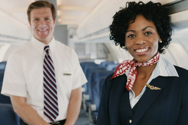 5 Things Flight Safety Presentations Should Mention