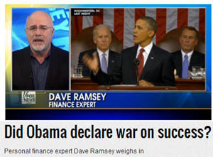 The 8 Greatest Wars Ever Fought by Fox News