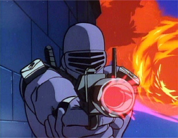 5 F#@ked Up Subliminal Messages You Didn't Notice In G.I. Joe