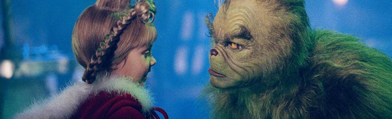 6 Children's Movies That Were Nightmares On Set