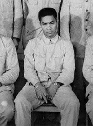 5 Incredible Acts Of Defiance By Prisoners Of War