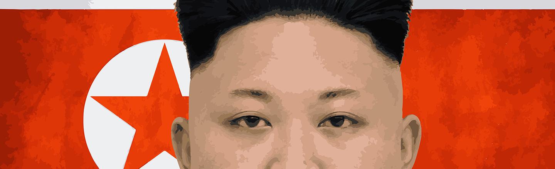 Kim Jong-un Is Definitely Not Dead, So ... Who Will Take Over?