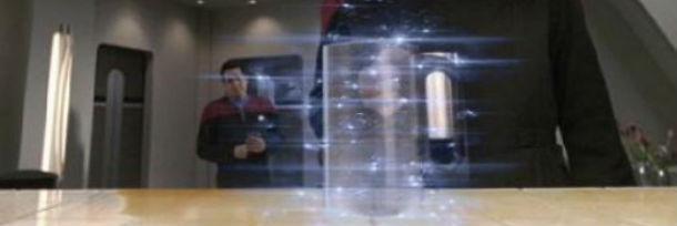 5 Ways Star Trek's Federation Was An Evil Empire
