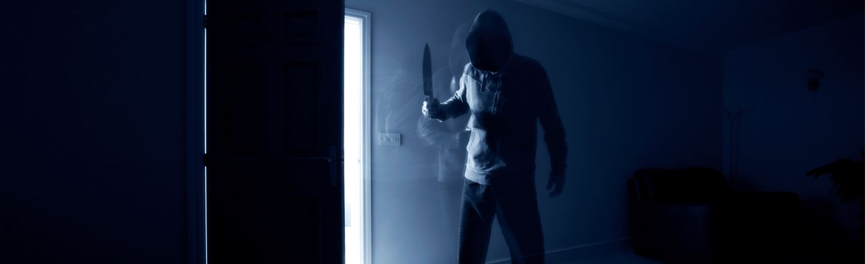 Pauli Presents: 5 Horrifying Crimes No One Can Explain!